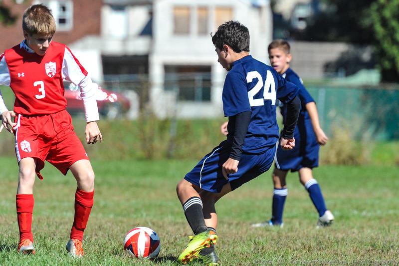 2016-10-15_ASCS-Soccer_v_StEdmond@RockfordParkDE_14.jpg