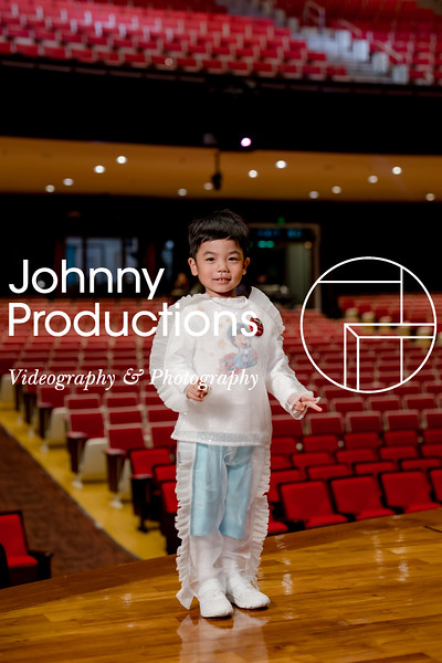 0068_day 1_white shield portraits_johnnyproductions.jpg