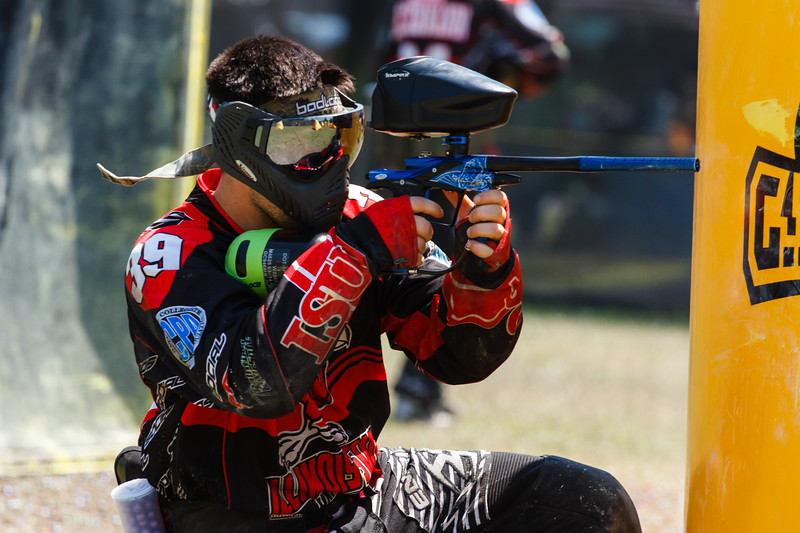 Day_2015_04_17_NCPA_Nationals_5510.jpg