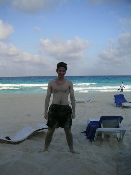 16 Matt Covered in Sand.jpg