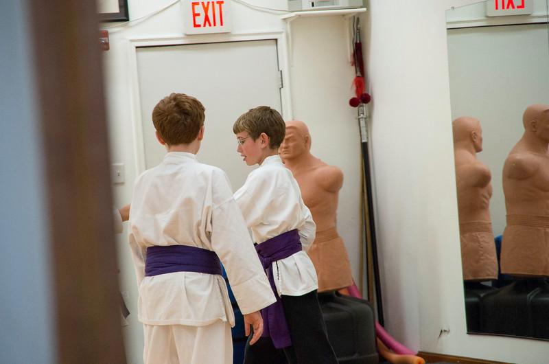 karate-121024-5.jpg