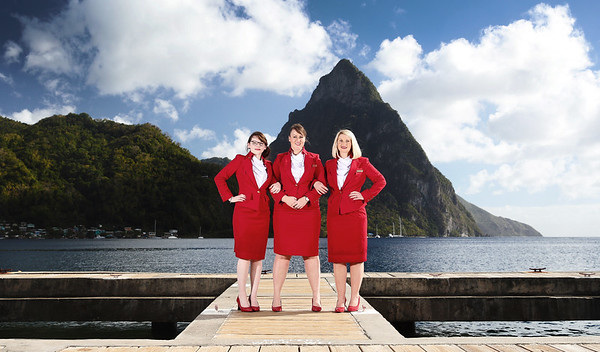 20-22/02/19 NEW EDIT_Virgin Holidays St Lucia