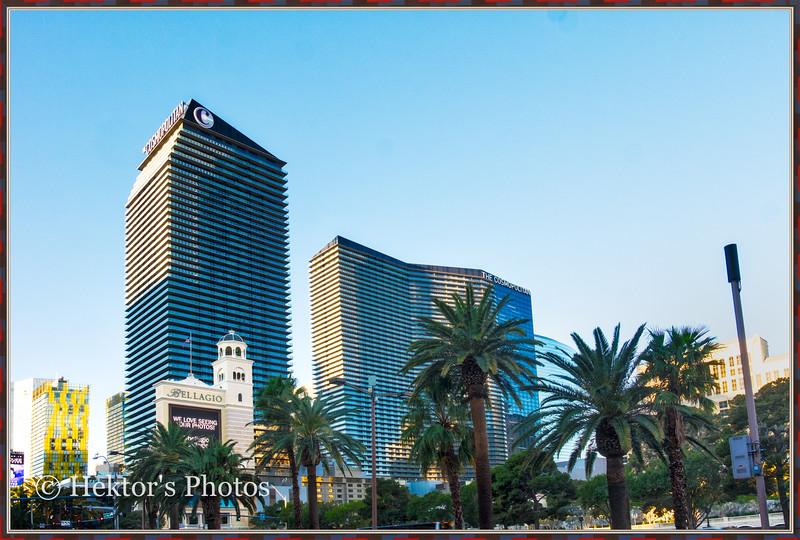 Las Vegas Strip-17.jpeg