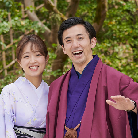 18 Kanazawa Castle