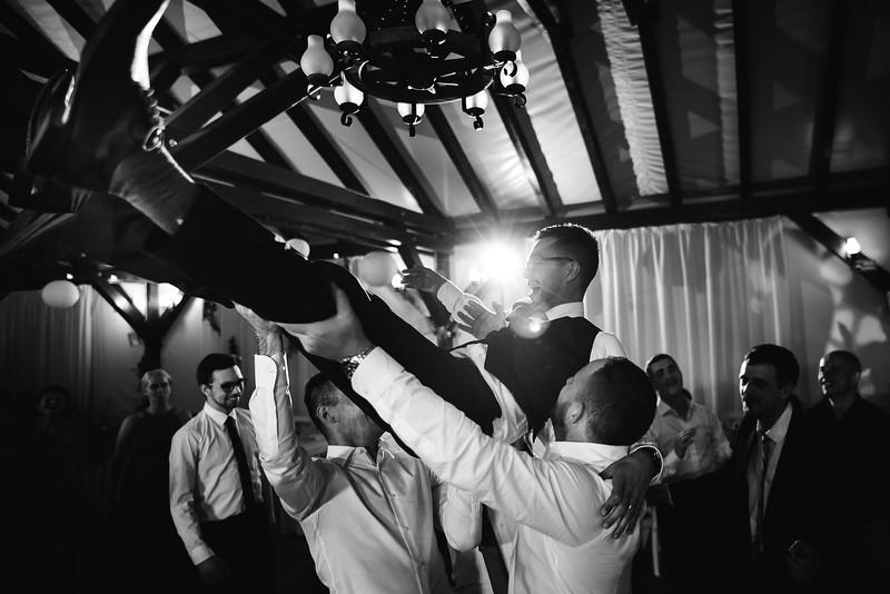 lagzi-nunta-eskuvo-kreativ-fotografiedenunta-petrecere buli-mireasa-menyasszony (183).JPG