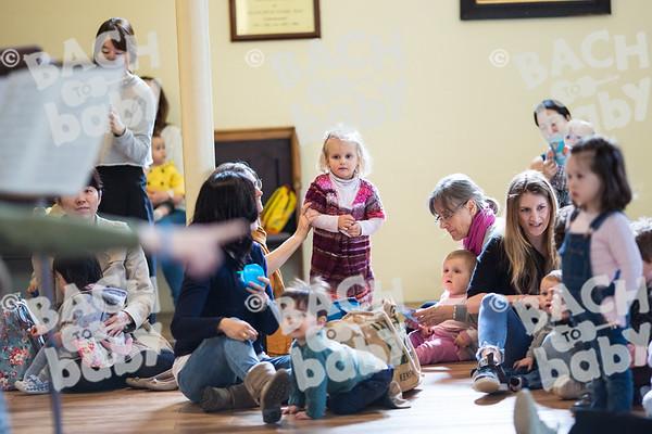 Bach to Baby 2018_HelenCooper_St Johns Wood-2018-04-06-20.jpg