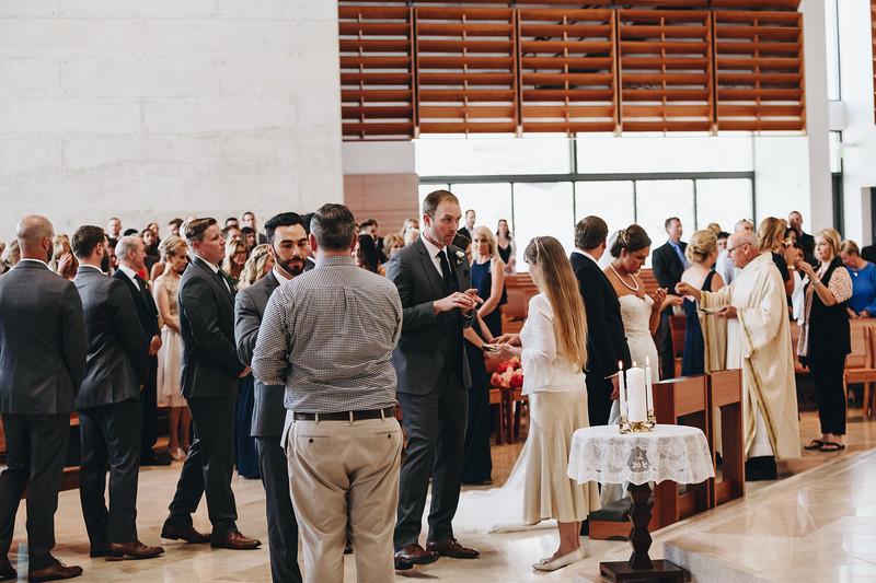 Zieman Wedding (300 of 635).jpg