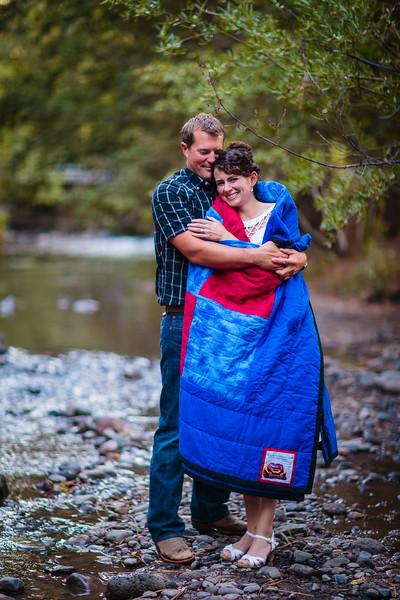 Katie & Aaron (115 of 168).jpg