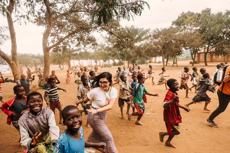 2019_06_18_Malawi_AE_08.jpg