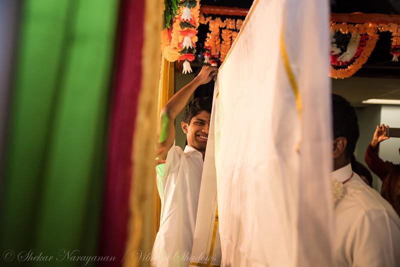 Sriram-Manasa-197.jpg