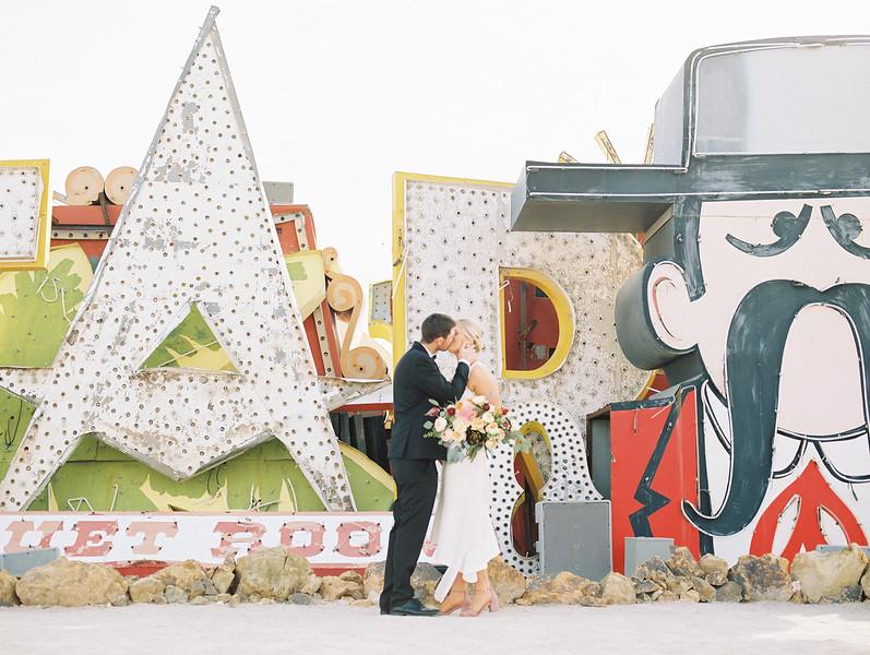 2.1.19 Grace & Leigh Las Vegas Elopement | Kristen Kay Photography-133.jpg