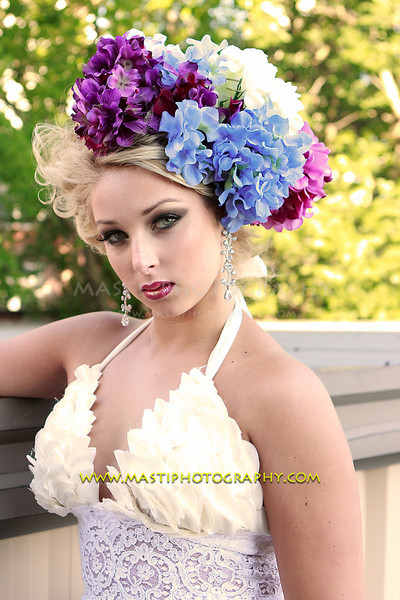 Meghan Princess McCarthy