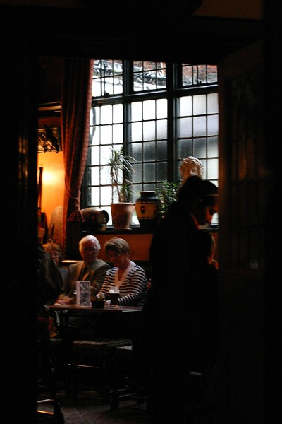 pub-in-york_2047023224_o.jpg