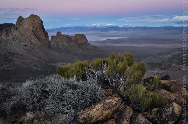 Great Basin