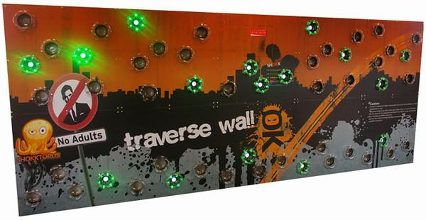 Traverse-wall.jpg