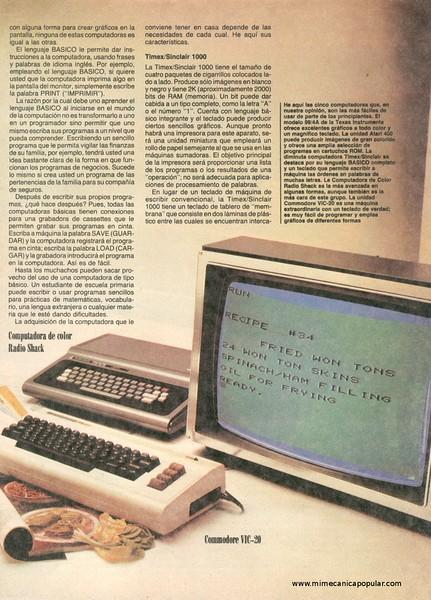 5_computadoras_facil_manejo_mayo_1983-02g.jpg