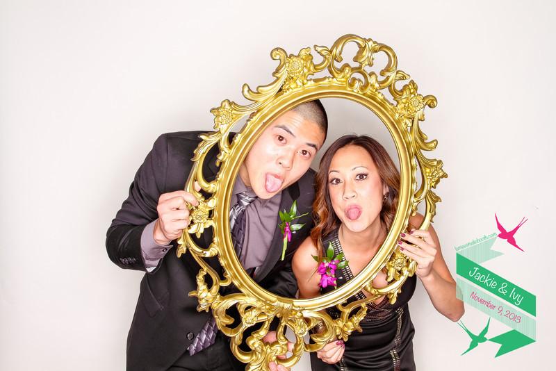 Jackie & Ivy's Wedding-28.jpg