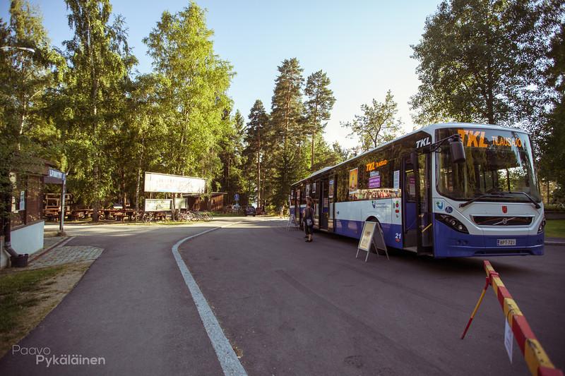 Kulttuuribussi-112.jpg
