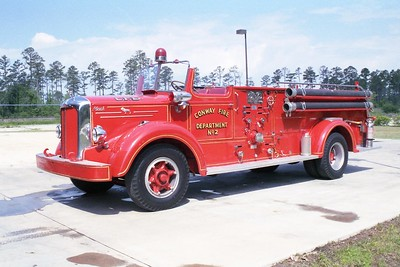 SOUTH CAROLINA FIRE DEPARTMENTS