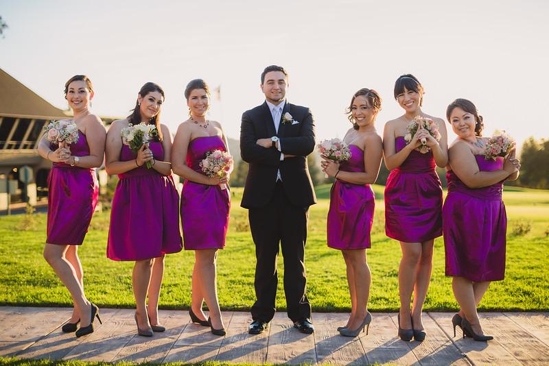 2015-10-10_ROEDER_AliciaAnthony_Wedding_CARD1_0532.jpg