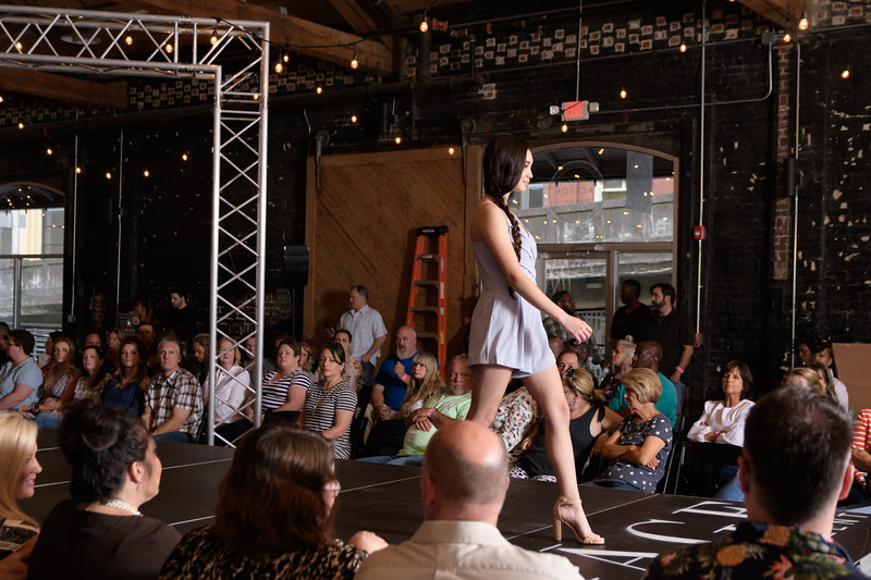 Knoxville Fashion Week Friday-261.jpg