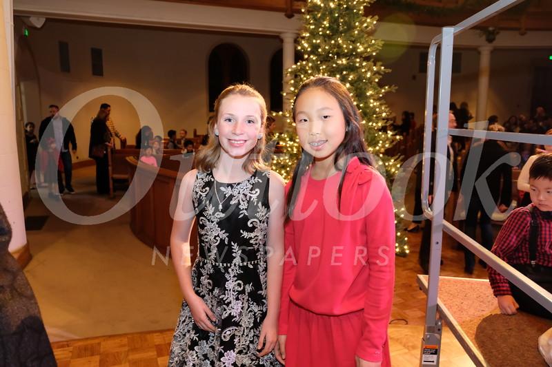 12 Clara Thompson and Sofia Lim.jpg