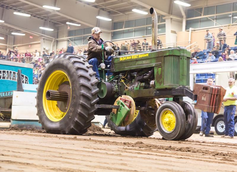 Tractor Pull-03751.jpg