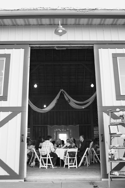 2018-megan-steffan-wedding-39-2.jpg