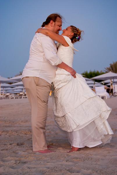 Wedding_1592.jpg