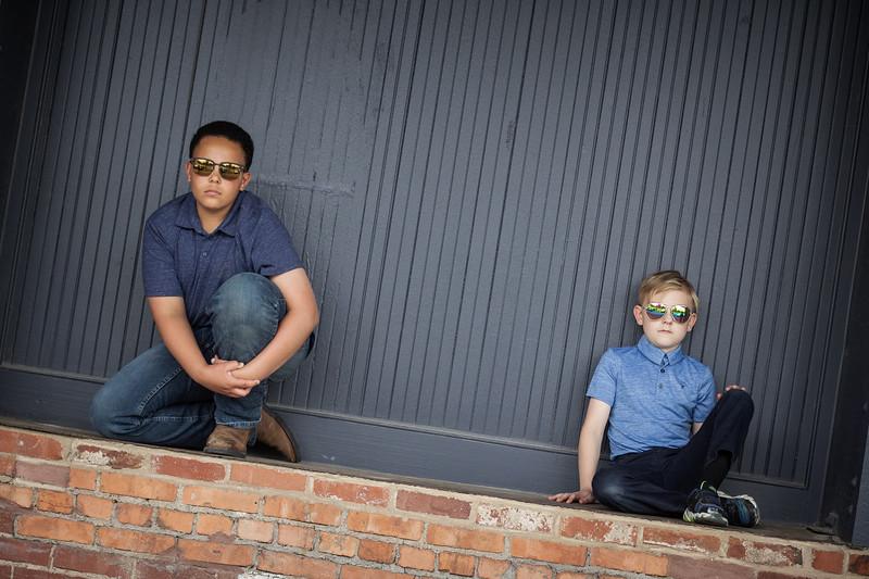Brothers-3144.jpg