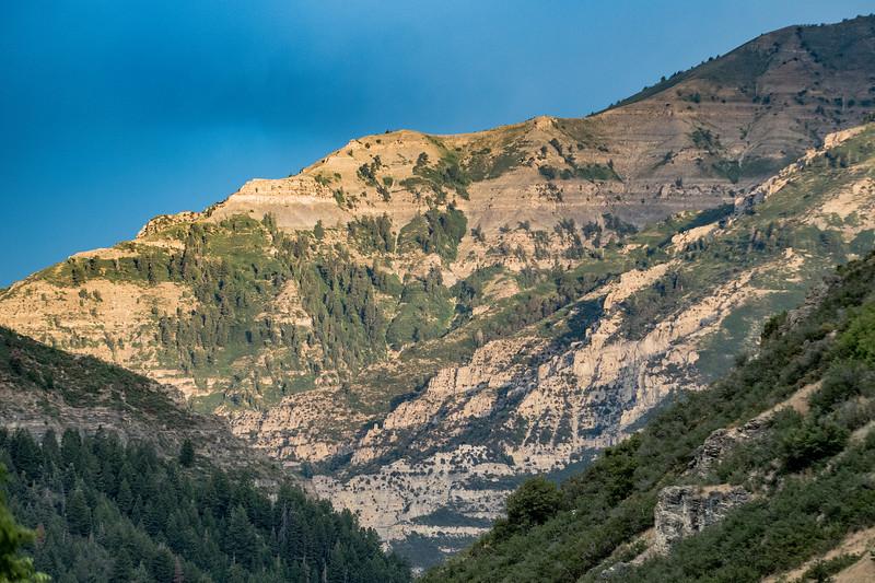 Provo Canyon Half Marathon 028.jpg