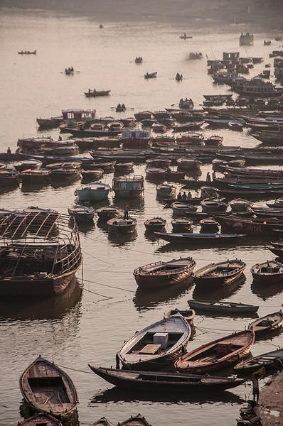 Varanasi-Boats.jpg