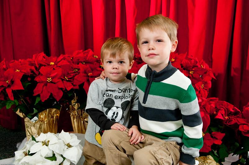 KRK with Santa 2011-211.jpg