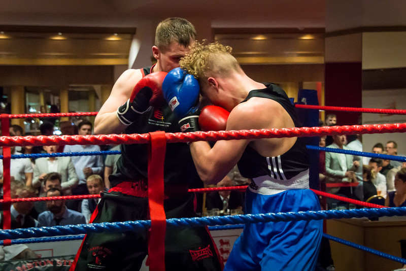 -Boxing Event March 5 2016Boxing Event March 5 2016-22961296.jpg