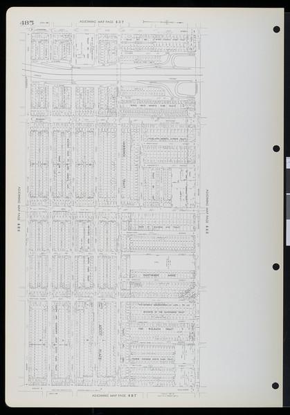 rbm-a-Platt-1958~634-0.jpg
