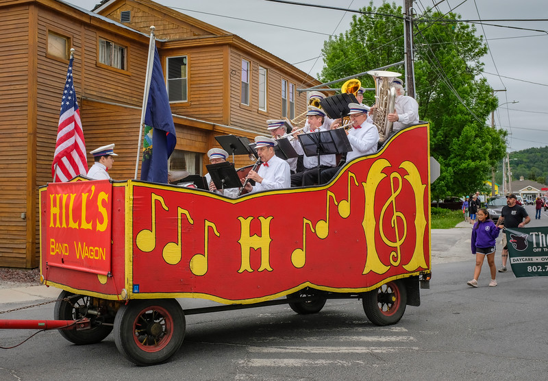 West Rutland VT Memorial Day Parade-20180528-218.jpg