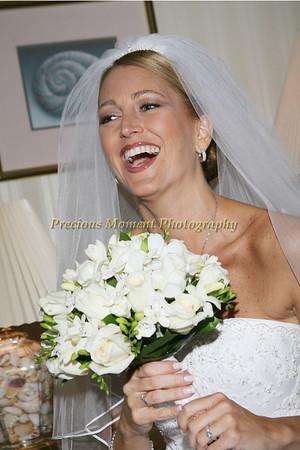 Bianca & Alex - Wedding Day