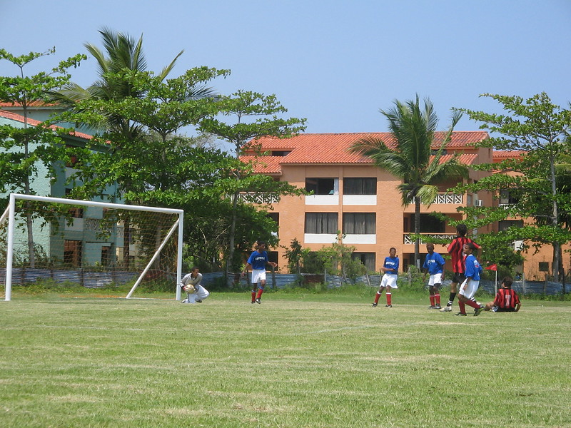 local-soccer-game_1808764178_o.jpg