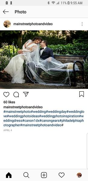 Screenshot_20181017-095508_Instagram.jpg