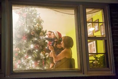 Guichardo Christmas 17