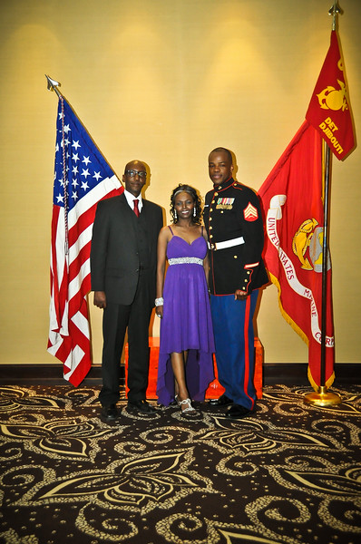 Marine Corps Ball WEB SIZE for print 11.2.12 (243 of 327).JPG
