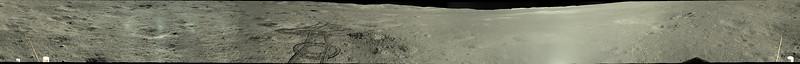 CE4_GRAS_PCAML-C-000_SCI_N_20190925031838_20190925031838_0076_B Panorama.jpg