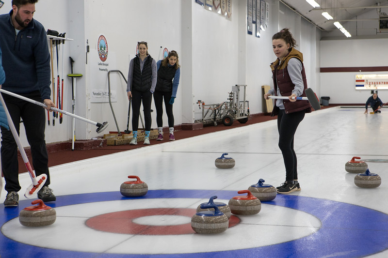 20200223-Nixx Photography Curling for Canines High Res-107.jpg