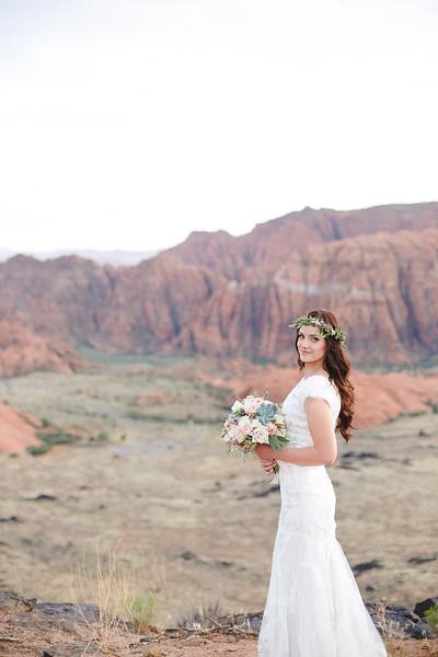 Bridals-481.jpg