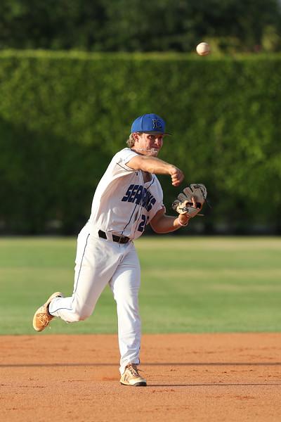 4.23.19 CSN Varsity Baseball Senior Night-3.jpg