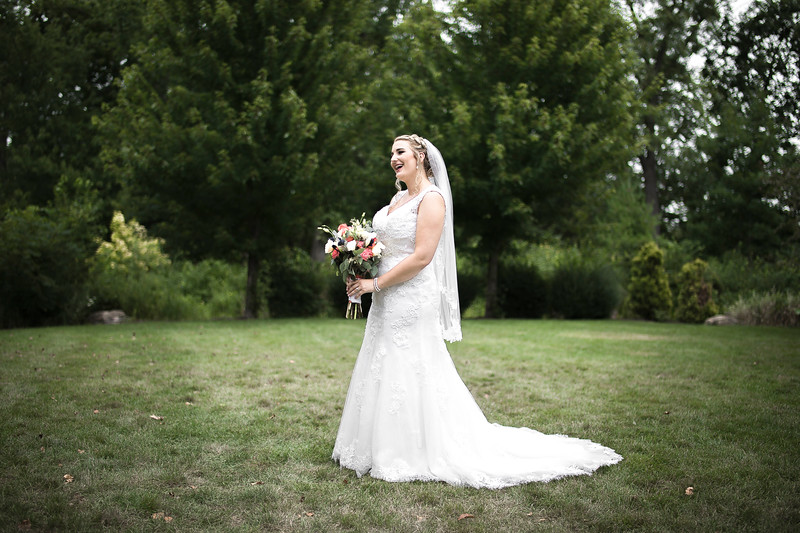 Laura & AJ Wedding (0375).jpg