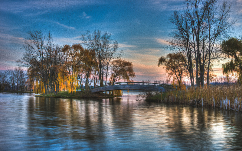 _DSC0846_47_48_49_50_tonemapped-Edit.jpg