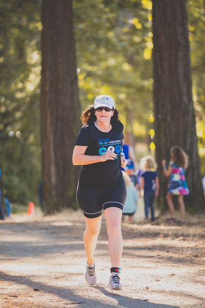 Elk Lake Triathlon, Duathlon & Aquabike 2018; Dynamic Race Events; Judah Paemka Photography; Best Event Photographer Victoria BC.-123.jpg