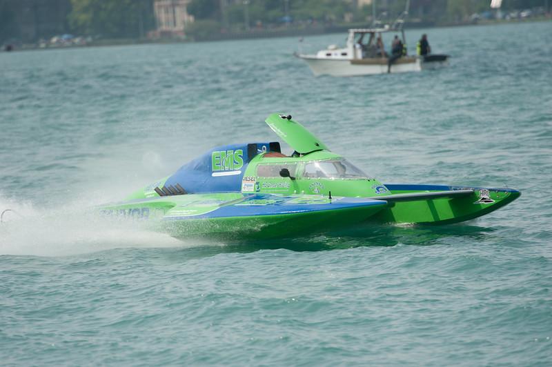 2018 Detroit Hydroplane Races 322.jpg