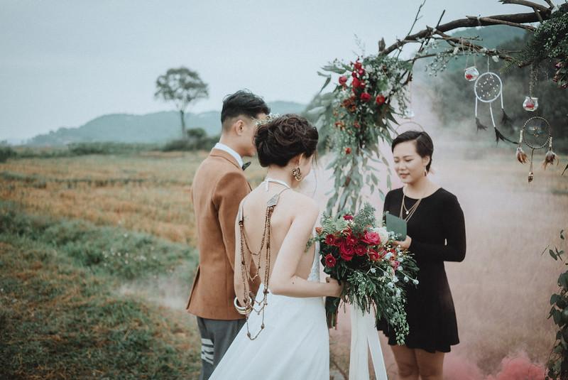 Tu-Nguyen-Destination-Wedding-Photography-Elopement-Vietnam-Pali-Louis-w-110.jpg